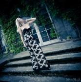 Filip_Głuch_sesja_fashion_pergola_01