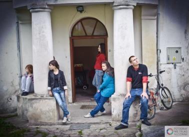 szkolenia_fotograficzne_zjazd1_07