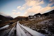 Livigno_Winter_Zdjecia_Pano_23