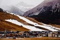 Livigno_Winter_Zdjecia_Pano_28